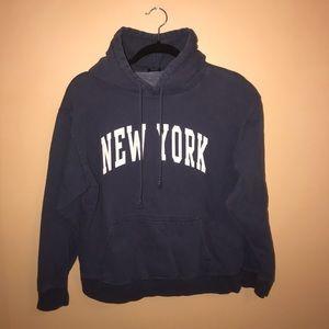 Brandy Melville hoodie